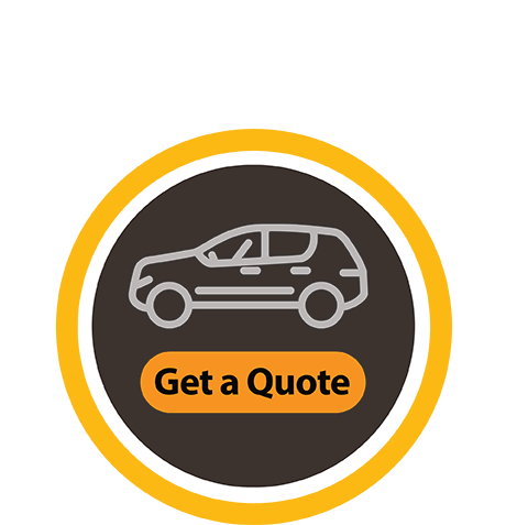 Let us help you find the best quote